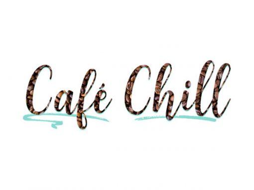 Cafe Chill screenshot
