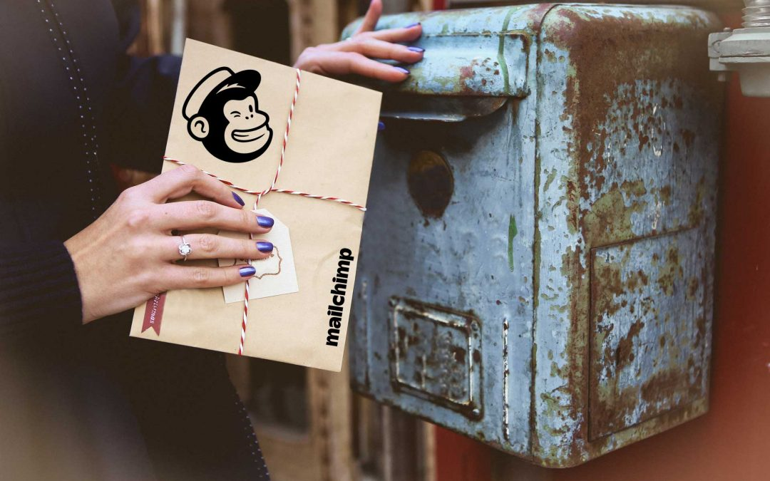 How To: Creating Urgency Coupons for WooCommerce in MailChimp Automatically