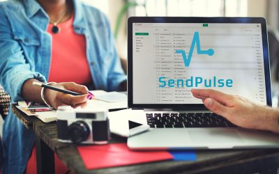 How To: Use SendPulse to Create a Personalized Coupon in WooCommerce